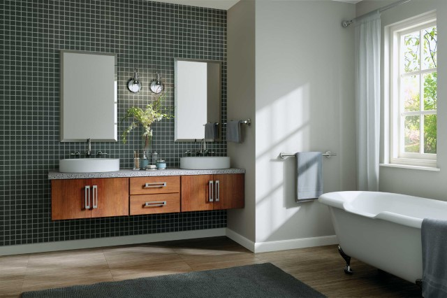 Starmark Bathroom 1