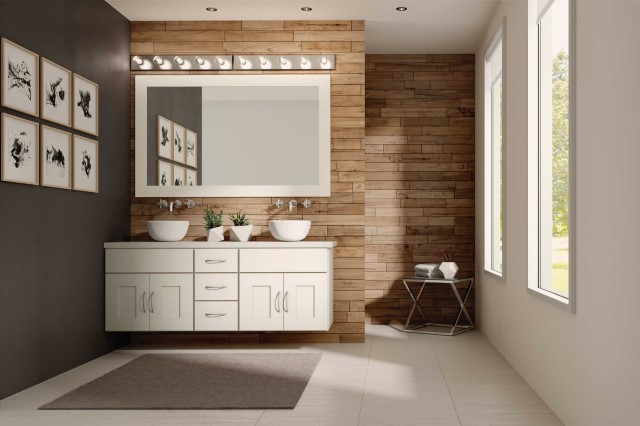 Starmark Bathroom 2