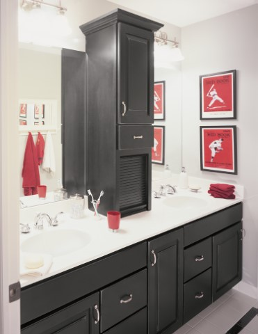 Starmark Bathroom 5