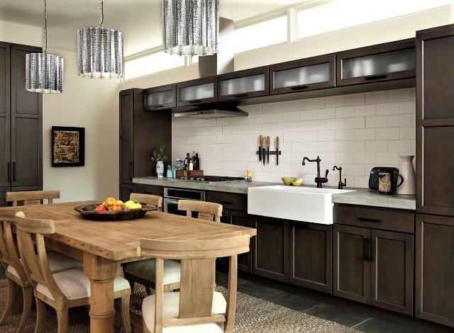 Starmark Kitchen 4 (2)
