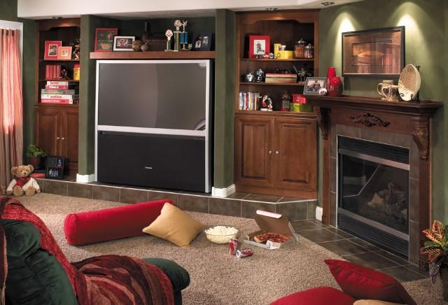 Starmark Living Room 1