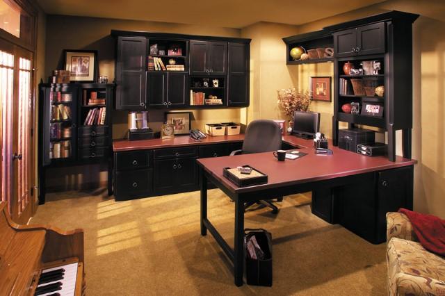 Starmark Office 1